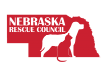 Nebraska Rescue Council Store